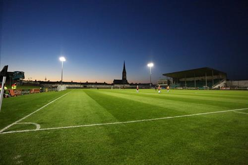 Gallery Image LEDP_has_developed_Markets_Field_into_a_UEFA_Category_Two_Stadium_and_is_recognised_as_the_best_football_pitch_in_the_League_of_Ireland.JPG