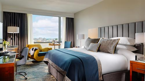 184 modern bedrooms