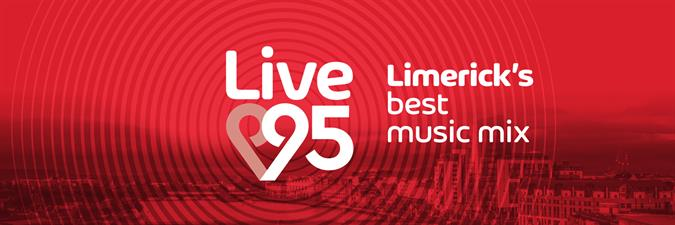 Live95