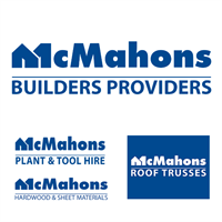 McMahon Builder Providers