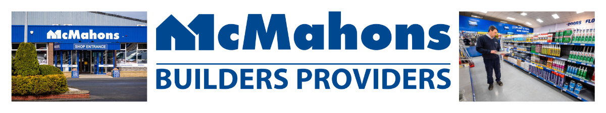 McMahon Builder Providers