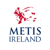 Metis Ireland Honest Experienced Finacial Planning
