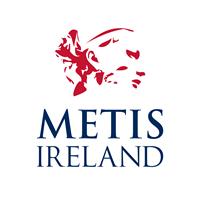 Metis Ireland