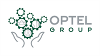 Optel Group Logo