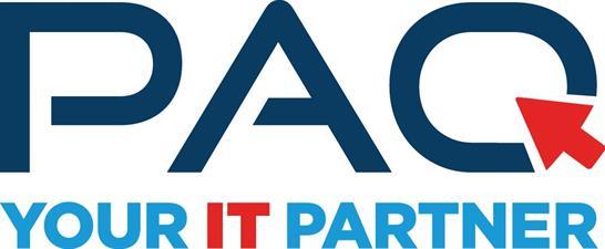 PAQ IT Solutions