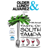 11th Annual Taste of South Tampa presented by Older, Lundy & Alvarez
