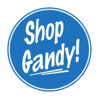 Shop Gandy Kick Off Event