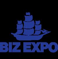 2018 STCOC Biz Expo & Networking Night