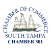 CHAMBER 301: How to market your business using your Chamber membership