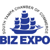 2019 STCOC Biz Expo & Networking Night