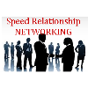 Speed Relationship Networking - Wed July 17th @ 11:15am