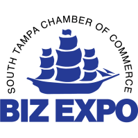 Biz Expo Committee