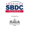 No cost Small Business Consulting at the South Tampa Chamber Office