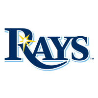 Bay Area Chamber Night with the Tampa Bay Rays