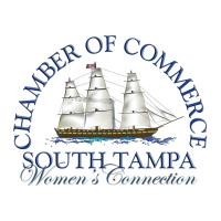 SOLD OUT - STCOC Women's Connection - Tue. May 21st @ 11:00am
