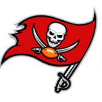 Joint Chamber Tampa Bay Buccaneers Luncheon