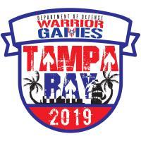 2019 Warrior Games