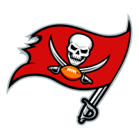 Chamber Day with the Tampa Bay Buccaneers
