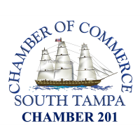 CHAMBER 201: How to effectively network and build relationships using your Chamber membership.