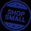 Small Business Saturday - November 30th