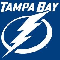 Chamber Night with the Tampa Bay Lightning