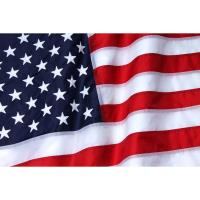 Chamber Office Closed for Independence Day