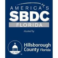 Virtual Small Biz Ed with SBDC: Marketing 101