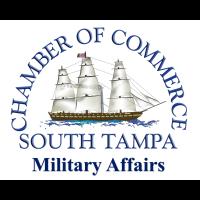 Military Affairs Committee - Virtual Meeting