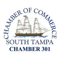 CHAMBER 301: How to use Chamber tools market your business