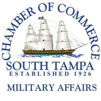 Military Affairs Committee - Virtual Meeting