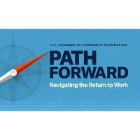 Path Forward Series: Navigating the Return to Work