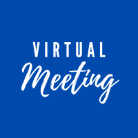 ZOOM Meeting: Networking in a New World