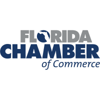Florida Business Leaders Summit Series on Prosperity & Economic Opportunity