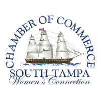 Women's Connection with Working Women of Tampa Bay: Secrets to Longevity in Business