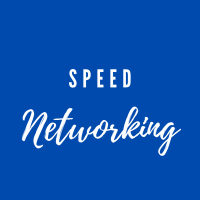 STCOC Speed Relationship Networking - Virtual Edition