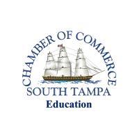 STCOC Education Committee Meeting