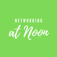 Networking at Noon @ the Centre Club