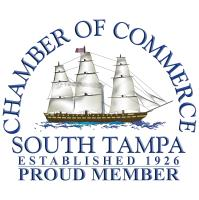 POSTPONED - New Member Reception & Chamber 101