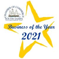 95th Anniversary and South Tampa Chamber Annual Meeting & Awards Dinner