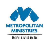 STCOC Volunteer Day with Metropolitan Ministries