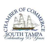 STCOC Membership Luncheon | State of the Chamber
