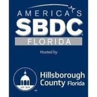 Small Biz Ed with SBDC: Starting Your Business