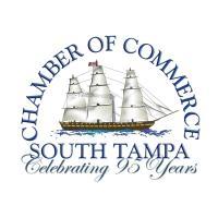 STCOC Membership Luncheon | Debbie Lundberg