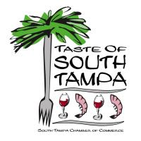 15th Annual Taste of South Tampa - SOLD OUT