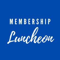 STCOC Membership Luncheon | Brian Ford, Tampa Bay Buccaneers
