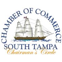 EXCLUSIVE EVENT: Chairman's Circle Breakfast