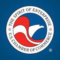 LGBT Inclusion for Small Businesses, hosted by the US Chamber of Commerce