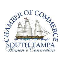 STCOC Women's Connection