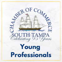STCOC Young Professionals - SOLD OUT