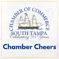 Chamber Cheers with Southeastern Fishing Tackle